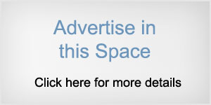 Advertise on Insurance Career