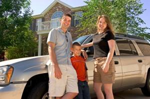 auto home insurance
